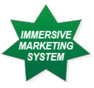 IMMERSIVE-MKTG-SYSTEM-STAR